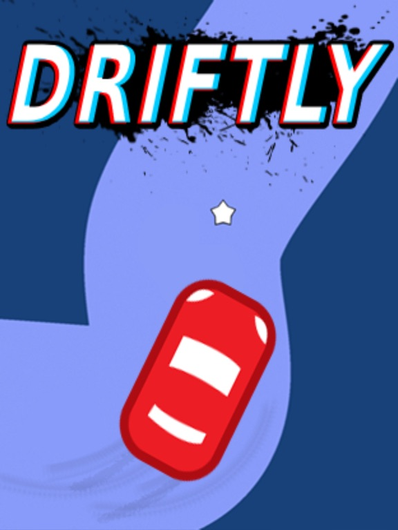Driftly for Watch screenshot 11