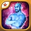 Akkadia - iPadアプリ