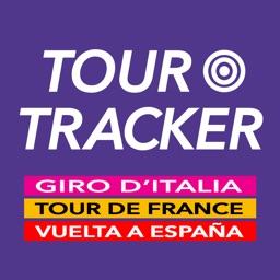 Tour Tracker • Vuelta a España