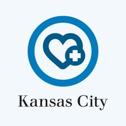 Blue KC Care Management