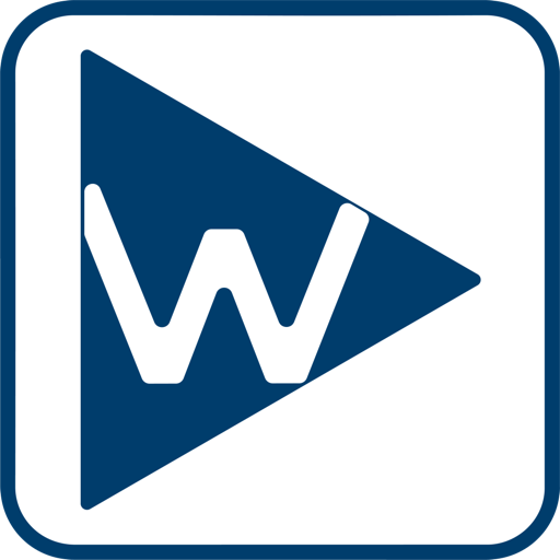 Weigl Hardware Configurator