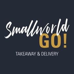 SMALLWORLD GO