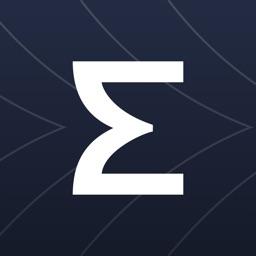 Zepp (formerly Amazfit)