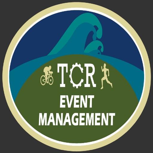 TCR Event Management