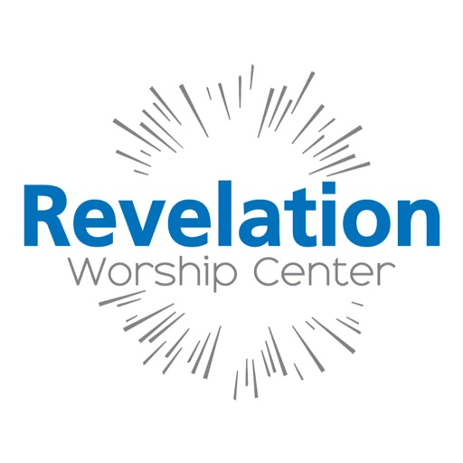 REVELATION WORSHIP CENTER