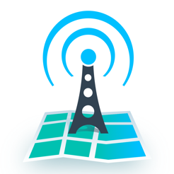 Opensignal speed test