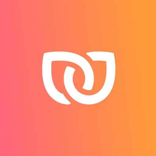FoodPrint™ - Nutrition Tracker