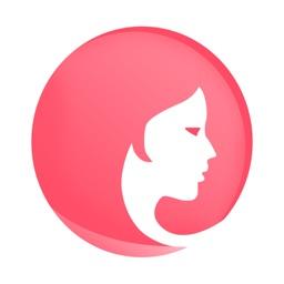 Heya- video chat online