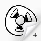 FlipaClip -卡通动画 icon