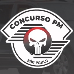 PMSP - Concurso 2020