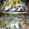 キャッシュドーザー 円 - iPhoneアプリ