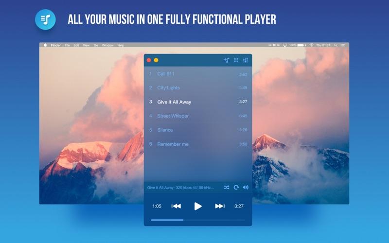 2_Music_Paradise_Player_MP3.jpg