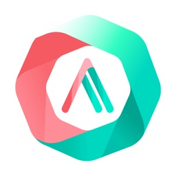 Auracle- The Smart Dating App