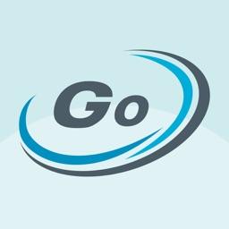 DGL Go for Patients