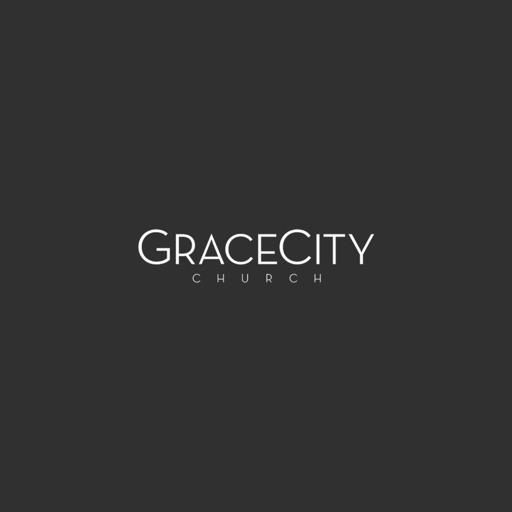 Grace City Church Lakeland