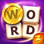 Magic Word - Puzzle Games