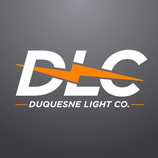 DLC Mobile