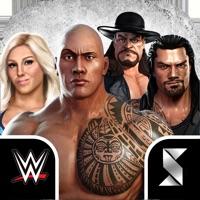 WWE Champions 2020 free Cash hack