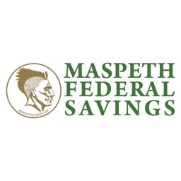 Maspeth Savings Mobile