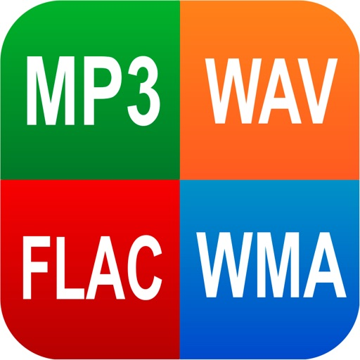 mp3 photo editor apps download