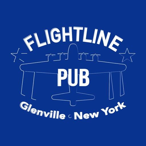 TJ's Flightline Pub