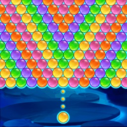 Bubblings - Bubble Shooter