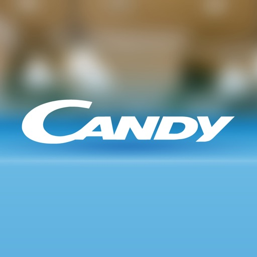 Candy simply-Fi