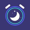 Better Sleep: Sleep Sounds