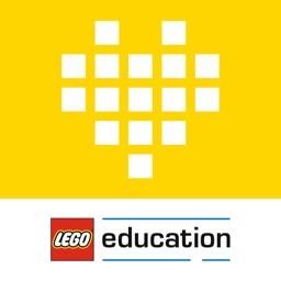 SPIKE™ LEGO® Education