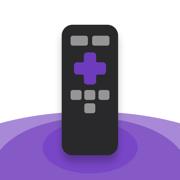 Streamer TV Remote Control