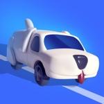 Car Games 3D