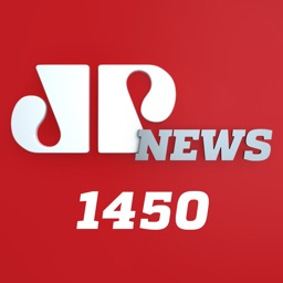 Jovem Pan News Criciúma
