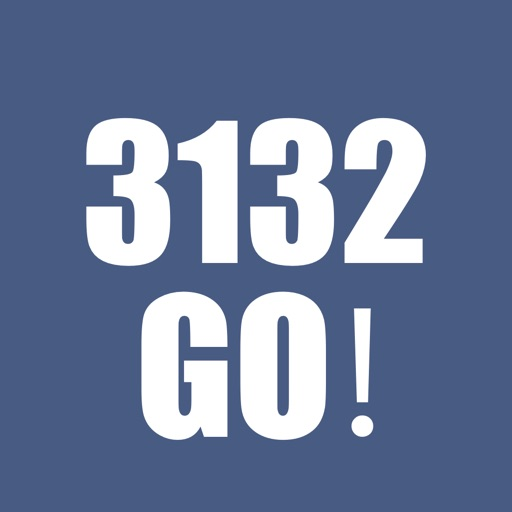 3132-GO! A LogicGame