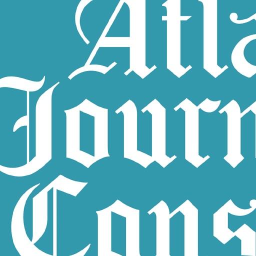 AJC News