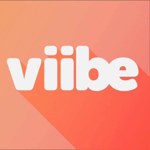 Viibe Events