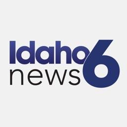 Idaho News 6 Boise Twin Falls