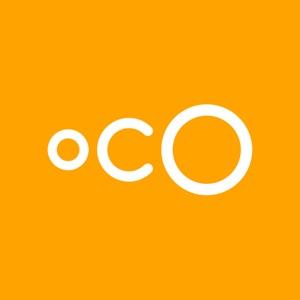 Oco Smart Camera