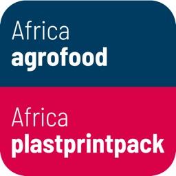 agrofood & plastprintpack