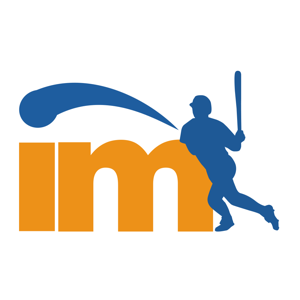 IMLeagues Sports app