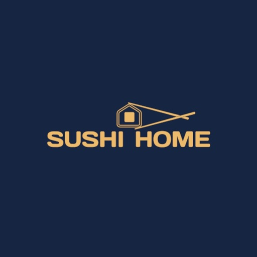 Sushi Home