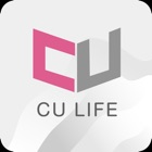CU Life icon