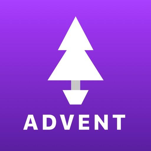 Advent: Calendar for Christmas