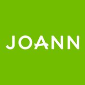 Joann app review