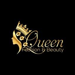 Queen Fashion & Beauty