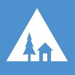 Swiss Youth Hostels