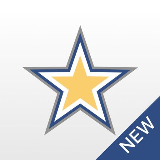 WestStar Credit Union