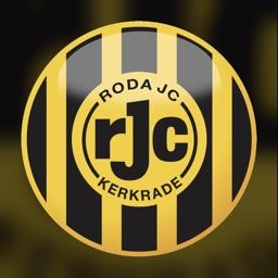 Roda JC - Officiële Club App