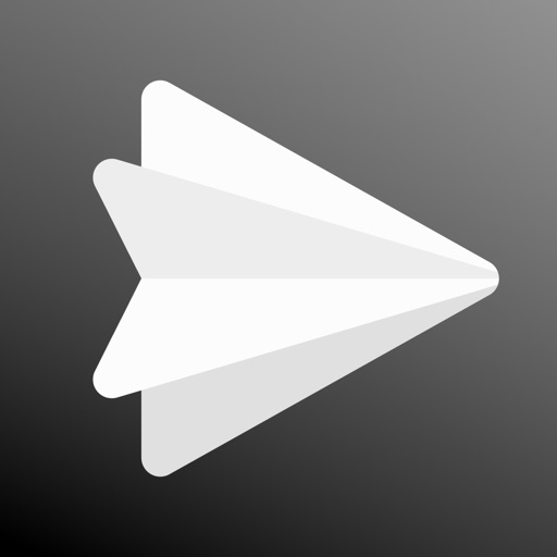 Yandex.Messenger Team