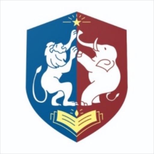 Shree Shantaram Bhat EM School