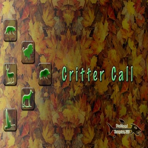 Critter Call
